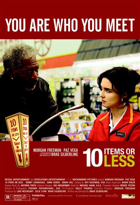 nedlasting filmer a series of unfortunate events gratis 10 items or less 2006 film online subtitrat