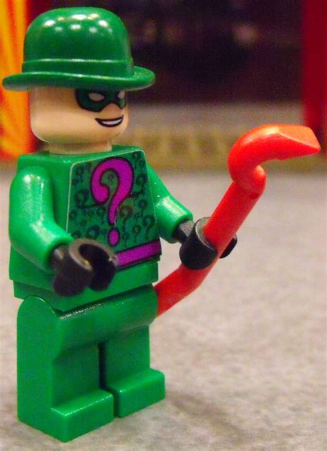 green room riddle the riddler brickipedia fandom powered by wikia