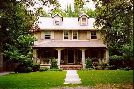 how to price your newton home for sale realty