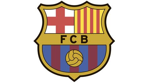 barcelona logo png barcelona logo history emblem vector meaning and origin