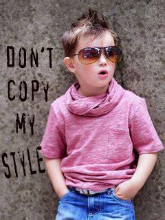 cool boy image cool boy 240 x 320 wallpapers 2719005 mobile9