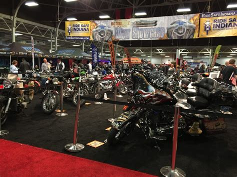 indianapolis boat show discount tickets find your adventure at the ford 64th annual indianapolis