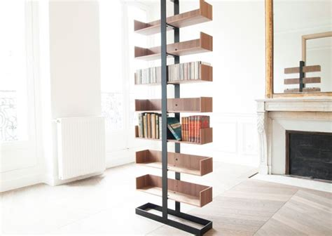 severin bookshelf shoebox dwelling finding comfort