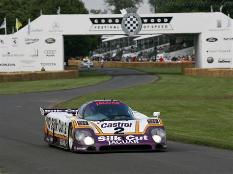 jaguar xjr 9 race car jaguar xjr 9 lm race car