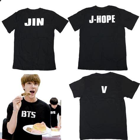 bts merchandise kpop bts merchandise t shirt suga bangtan boys tshirt