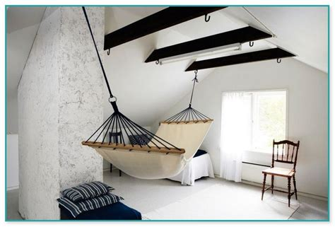 stunning small hammocks for bedrooms ideas best idea