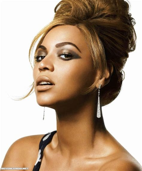 beehive haircut black men beyonce beehive hairstyle front view thirstyroots com