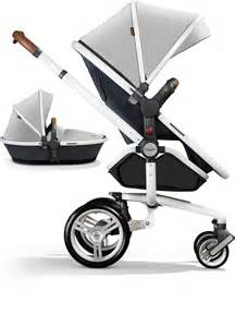 Aston Martin Silver Cross Pram 25 Best Ideas About Prams And Pushchairs On