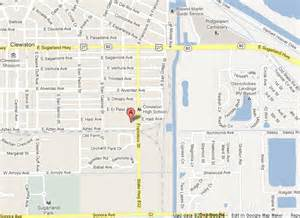 clewiston florida map clewiston fl pictures posters news and on your