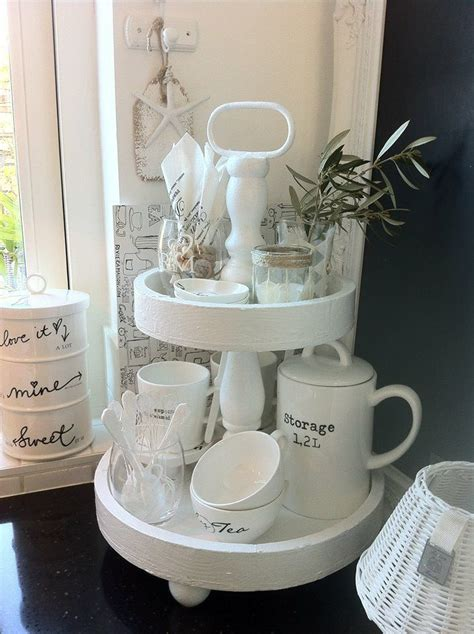 tiered bathroom stand 25 best ideas about 3 tier stand on pinterest