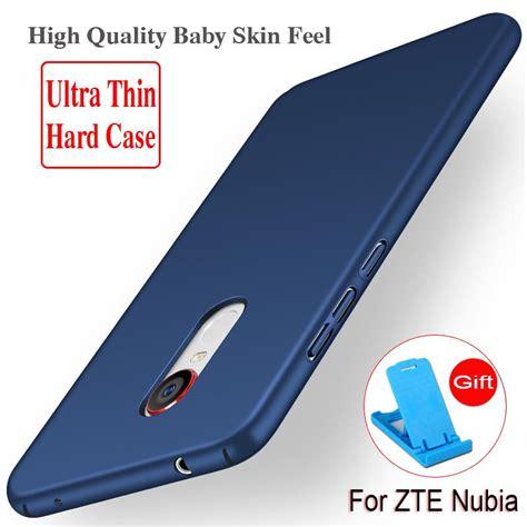 Zte Nubia M2 Lite Casing Wadah Belakang Back Kasing Design 016 cool high quality for zte nubia z17 z11 max mini s z11mini z11max m2 lite fashion