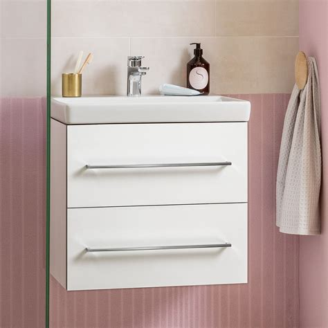 villeroy and boch bathroom vanity villeroy and boch avento two drawer vanity unit basin