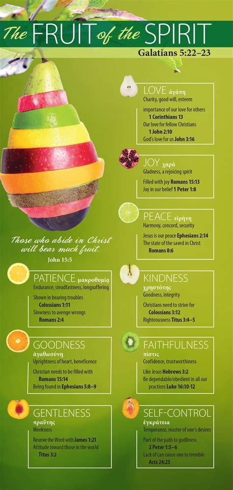 7 fruits in the bible 309 best images about fruit of the spirit crafts on