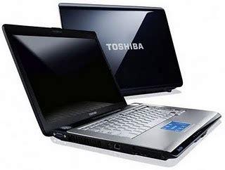 wallpaper untuk laptop toshiba laptop