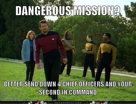 Next Gen Dev Meme - star trek the next generation logic meme funny nerdiness