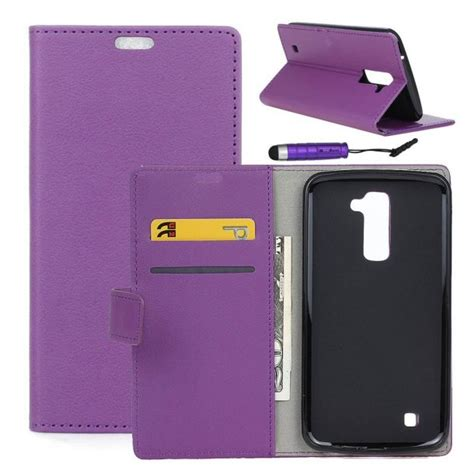Zte Blade S7 Agenda Standing Leather Book Casing Cover Flip 10 best cases for zte blade s7