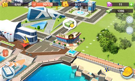 Download Mod Game Little Big City Apk | little big city 2 mod apk v3 1 1 latest version unlimited