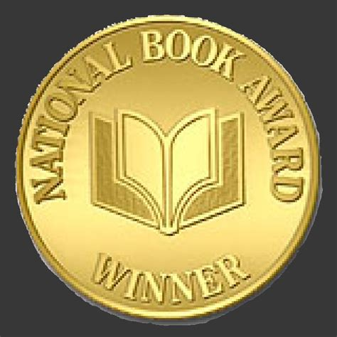 National Book Award For Fiction Also Search For Book Awards