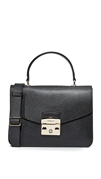 Furla Cevro Single Bag 6110 2 kate middleton and prince william arrive in stockholm daily mail
