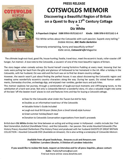 What Does An Immediate Review Of A Textbook Section Involve by Book About Cotswolds Buying A Uk 17th Century Cottage