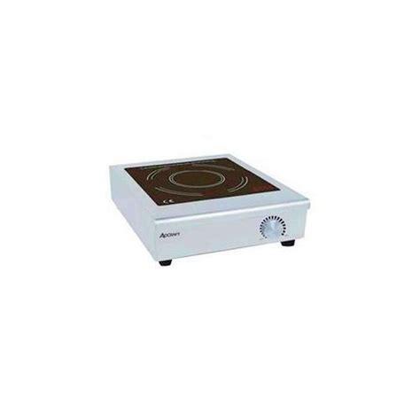 induction cooker design adcraft digital slim design induction cooker ind a120v