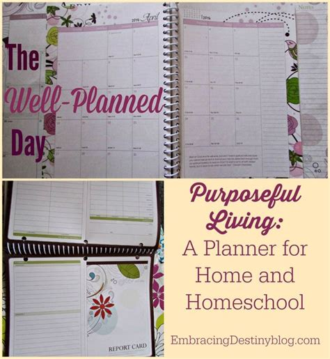 home organization tips and tricks the natural homeschool 120 best organization tips tricks and hacks images on