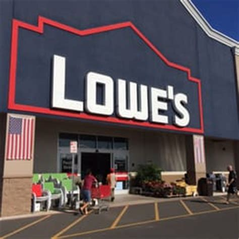 section 8 honolulu phone number lowe s 223 photos 424 reviews hardware stores