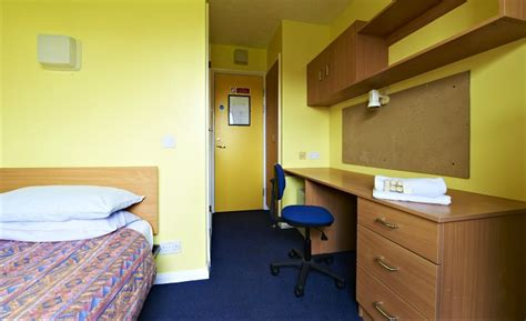 Kcl Room Bookings by Stamford Apartment Rooms Book On