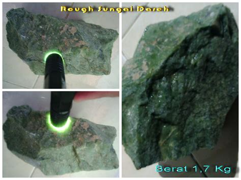 Batu Akik Solar Pasaman Chimpago batu akik padang sungai dareh pucuk pisang code