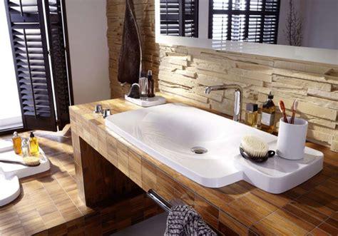 master badezimmerdusche fliesen ideen dusche fliesen ideen ihr ideales zuhause stil