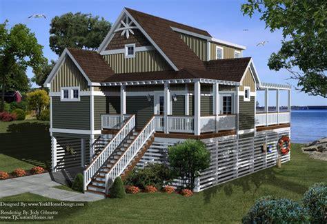 beach house on stilts plans modern beach house plans on stilts