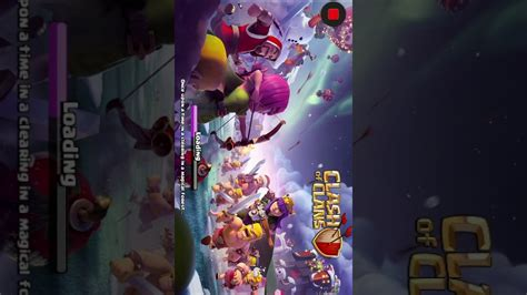 how to install clash of clans samsung z1 part 1