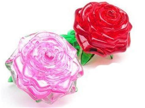 Gamis Roseflowry buy wholesale flower 3d model from china flower 3d model wholesalers aliexpress