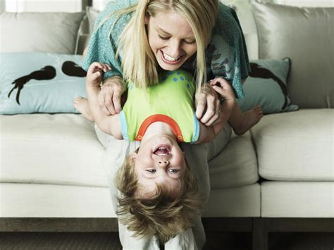7 Ways To Cheer Up Your Family by 7 Ways To Cheer Up Your Child Photo Gallery Babycenter