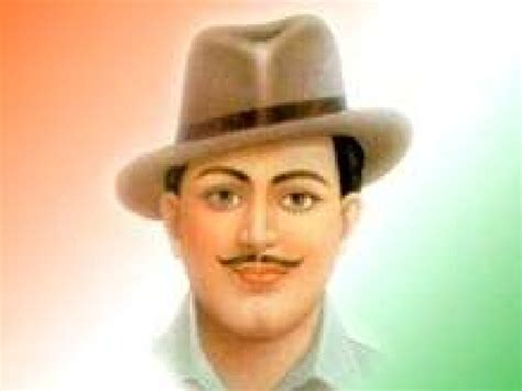 indian freedom fighters biography in hindi bhagat singh