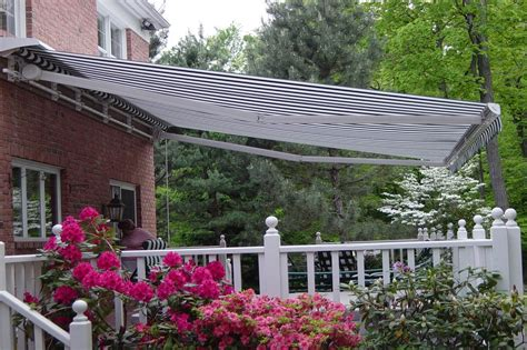 mechanical awnings 100 mechanical awnings aluminum awnings estevez