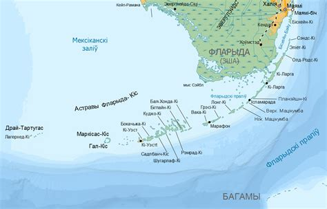 florida keys file florida keys map be png wikimedia commons