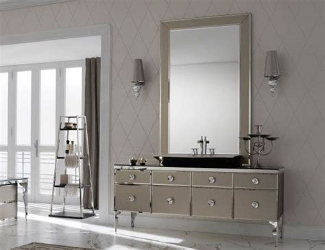 vanity units kleine badezimmer 59 best ideas about nella vetrina italian bathtubs and