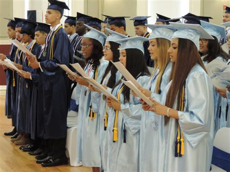 top 40 songs for graduation 2015 newhairstylesformen2014 com top christian graduation songs newhairstylesformen2014 com