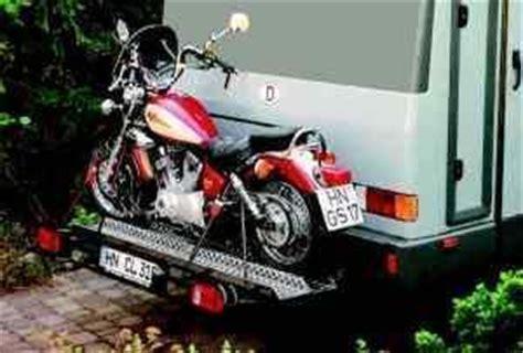 Leichtes 125 Motorrad by Cate Motorrad Set Leichte Motorr 228 Der 46350 Reimo