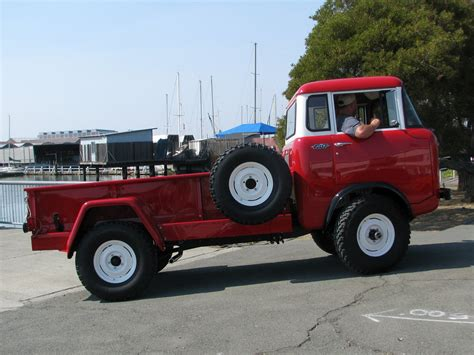 jeep willys wagon for jeep willys truck lifted image 130