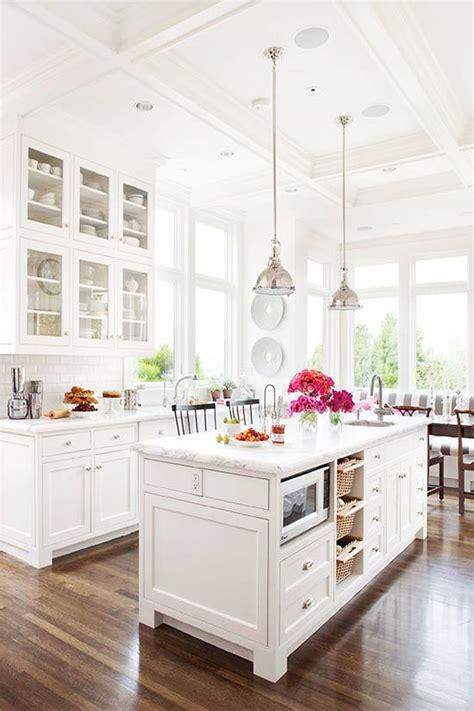 Conrad Kitchen by Interior Icon 5 Steps To Decorate Like Conrad