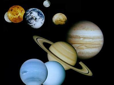 imagenes del universo hace millones de años sociales estudio del universo