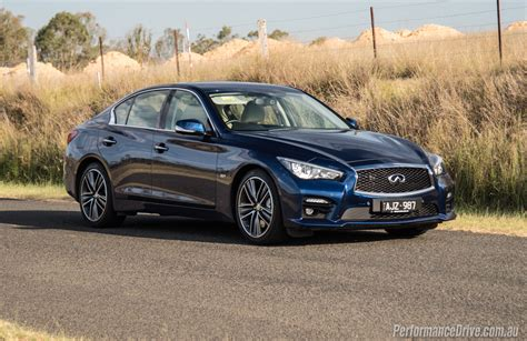 infiniti q50 2017 white 2017 infiniti q50 red sport 3 0t review video
