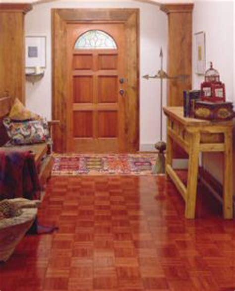 Supplier Prety Wkwk By Chery hardwood flooring pretty parquet house web