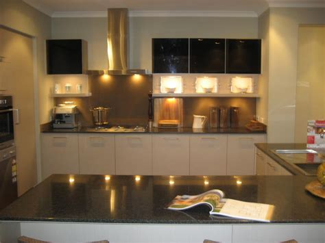splashback ideas for kitchens kitchen splashback ideas by a splash of glass quotes