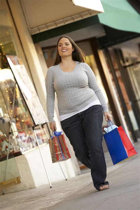 what length is in fashion for jeans in 2015 how plus size clothing sizing works sizecharter