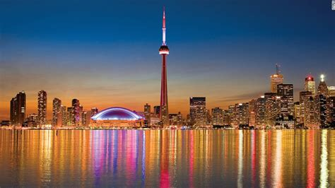 20 best places to visit in canada for 2015 vacay ca 20 of the most beautiful places in canada cnn com
