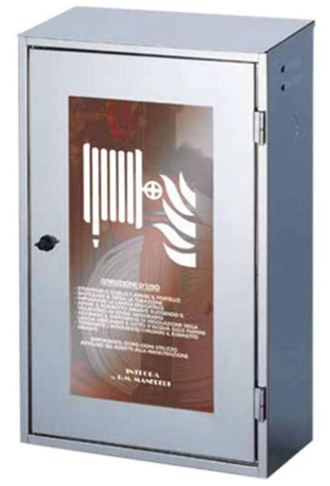 cassetta antincendio cassette adriatica antincendio