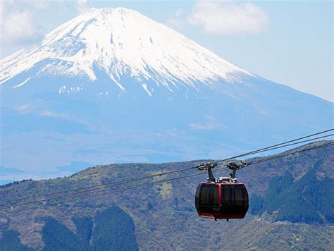 best fuji exploring mount fuji a visitor s guide planetware